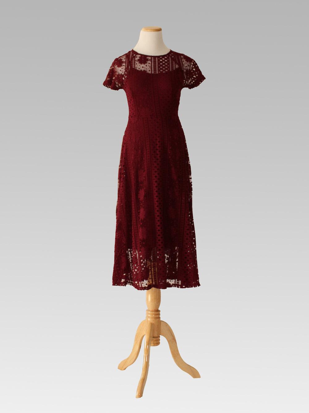 red-midi-dress-front.jpg