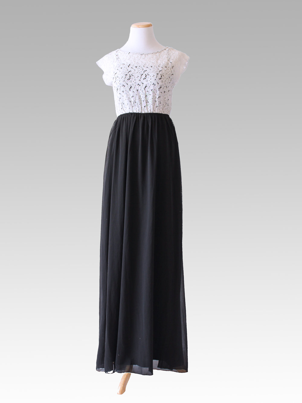 two-tone-maxi-dress-front.jpg