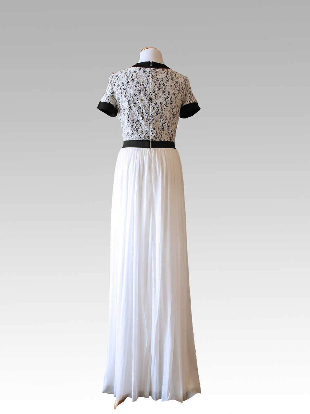 white-dress-black-hems-back.jpg