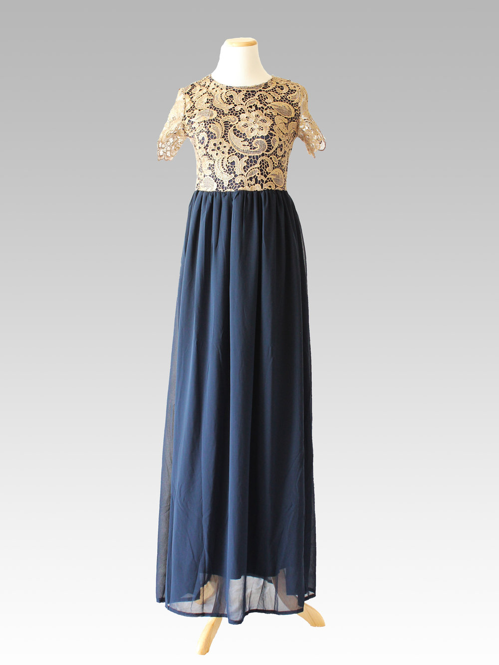 two-tone-navy-gold-maxi-front.jpg