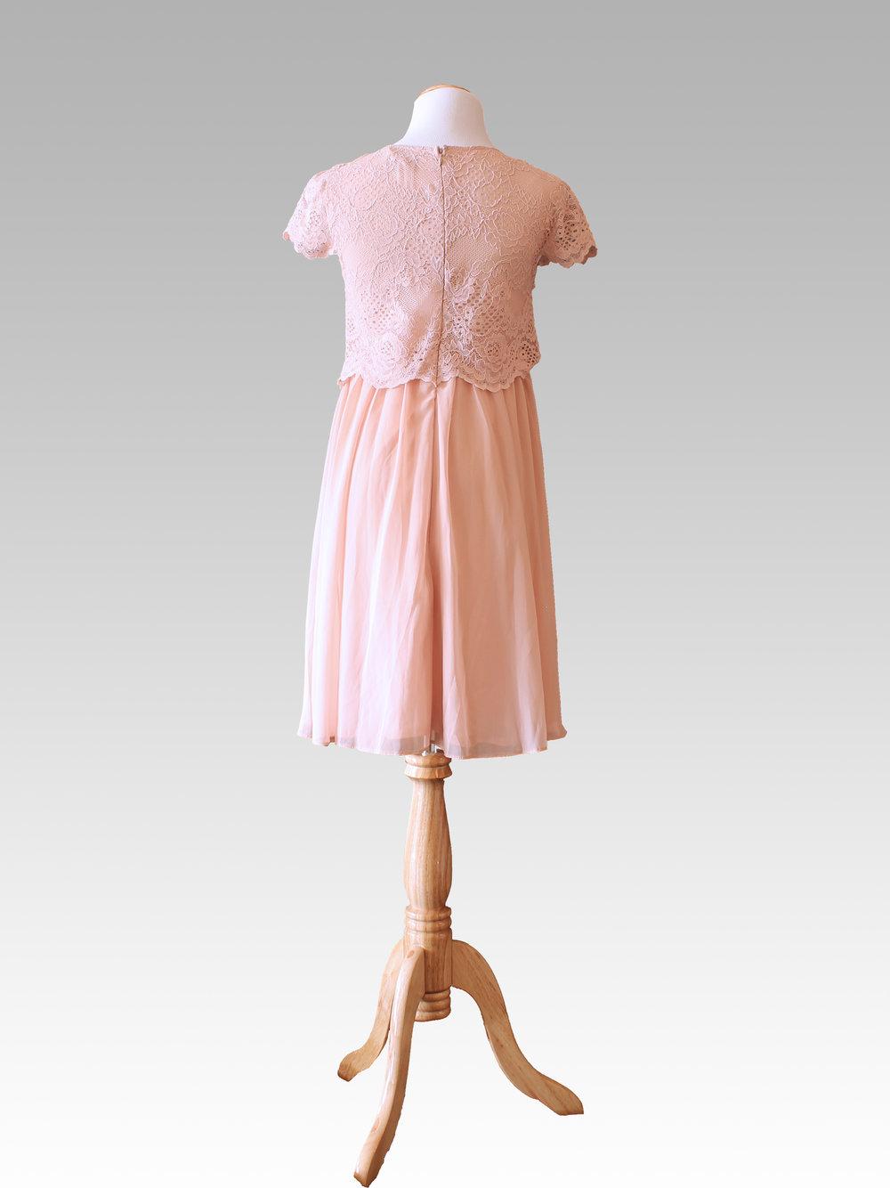 pink-short-lace-crop-dress-back.jpg