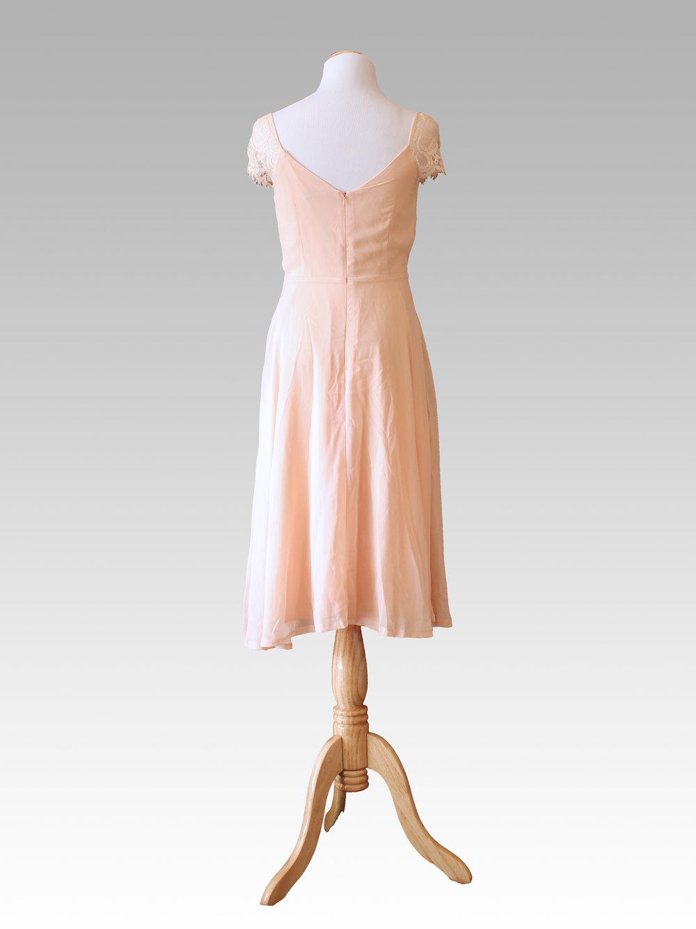 peach-lace-sleeves-midi-back.jpg
