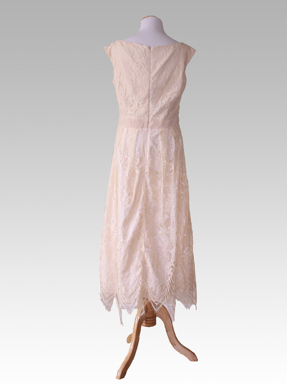 cream-lace-midi-dress-back.jpg