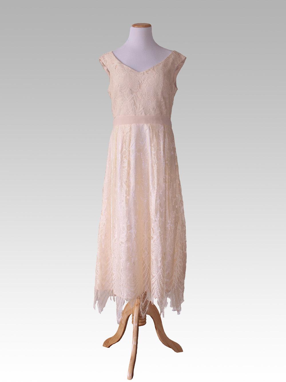cream-lace-midi-dress.jpg