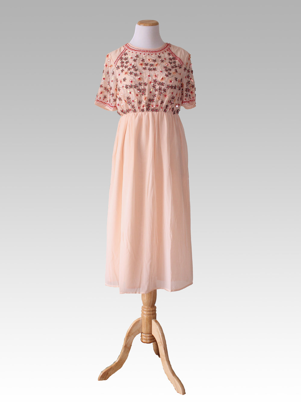pink-flowers-midi-dress-front.jpg