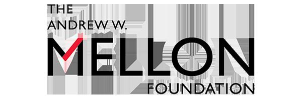 Mellon Logo.png