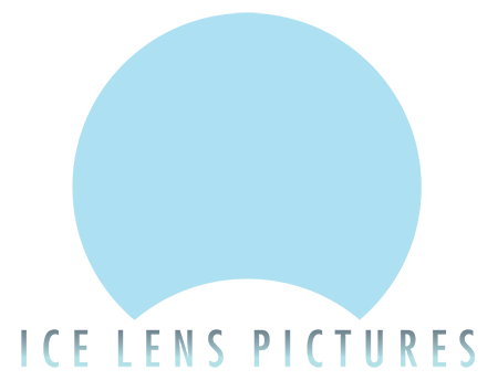 Ice Lens Logo SM copy.png