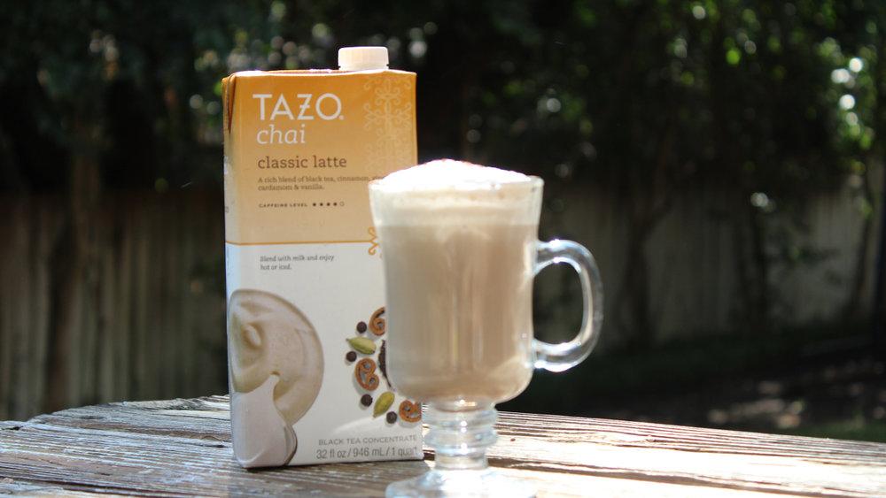 tazo-chai-latte-thumbnail.jpg