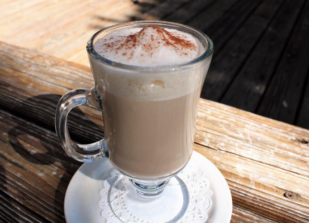 resized latte.jpg