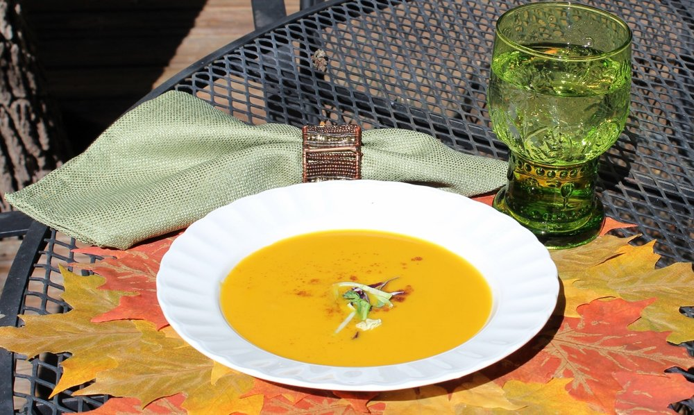 Butternut Squash soup staged (1200x718).jpg