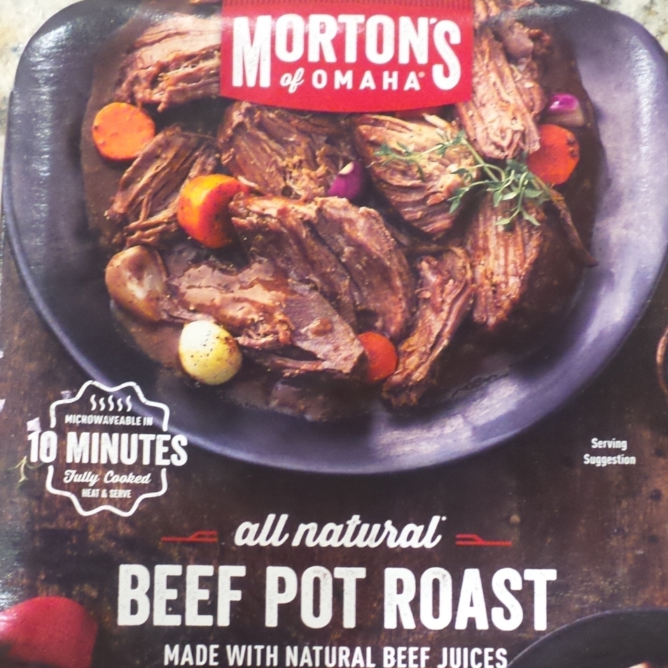 Morton's Pot Roast Box Front.jpg