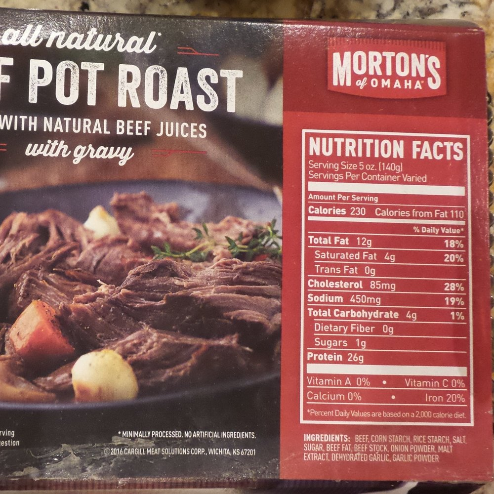 Mortons Pot Roast Box Back.jpg