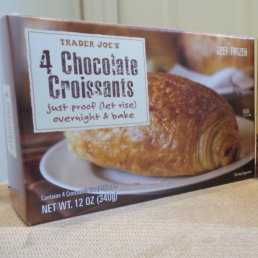 Croissant Box Front.jpg