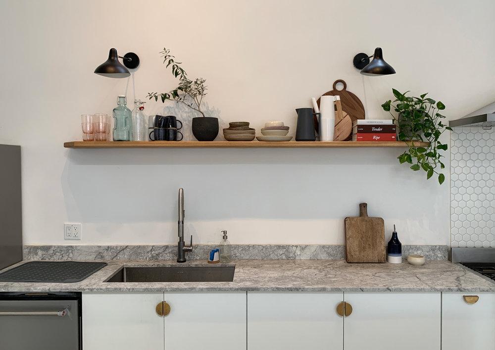 kitchen_shelf_rype.jpg