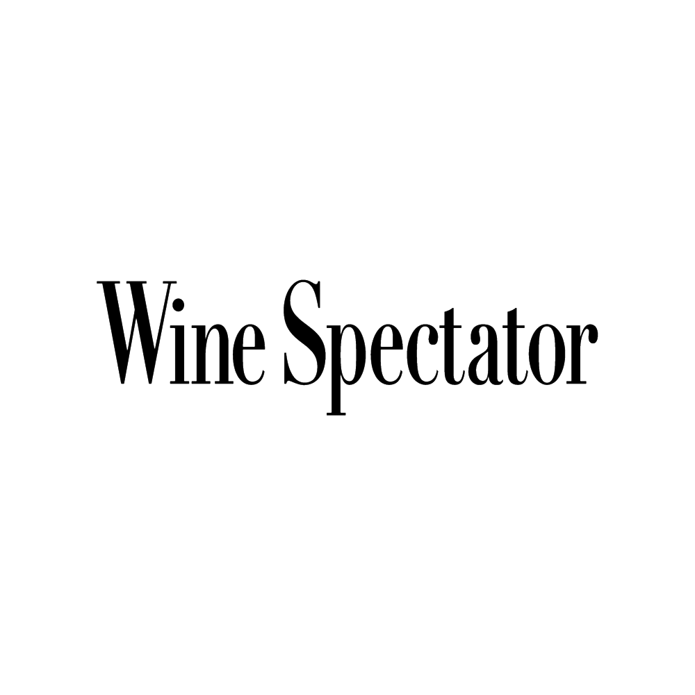 winespectator.png