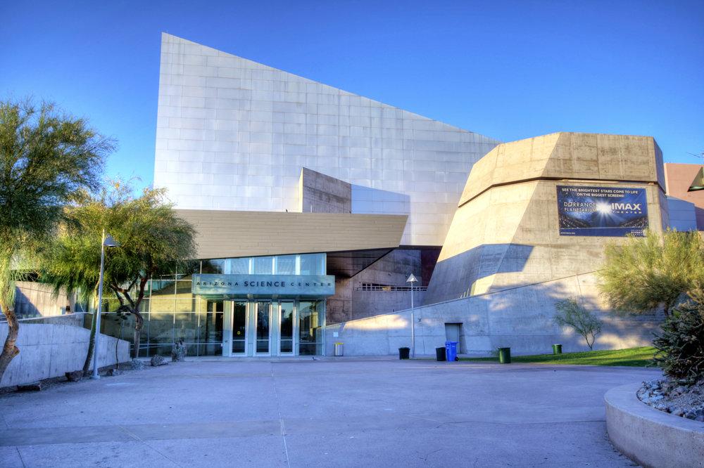 Arizona Science Center 10_Scott Garvin-Architekton.jpg