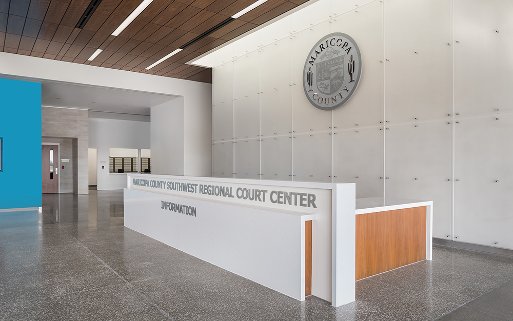 Maricopa-County-Southwest-Justice-Center_0003_MaricopaCourts-122.png