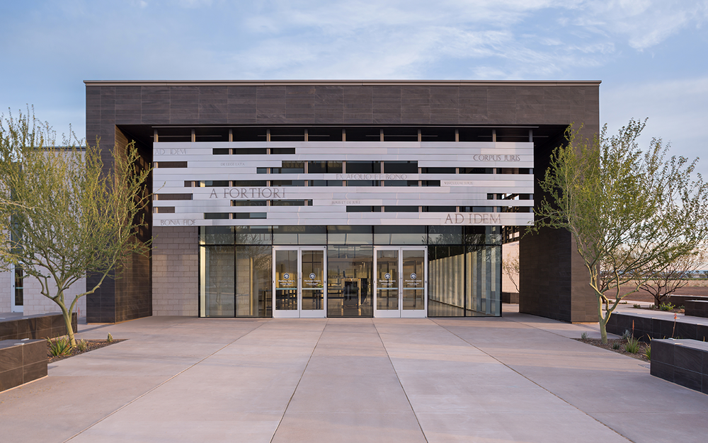 Maricopa-County-Southwest-Justice-Center_0004_MaricopaCourts-60.png