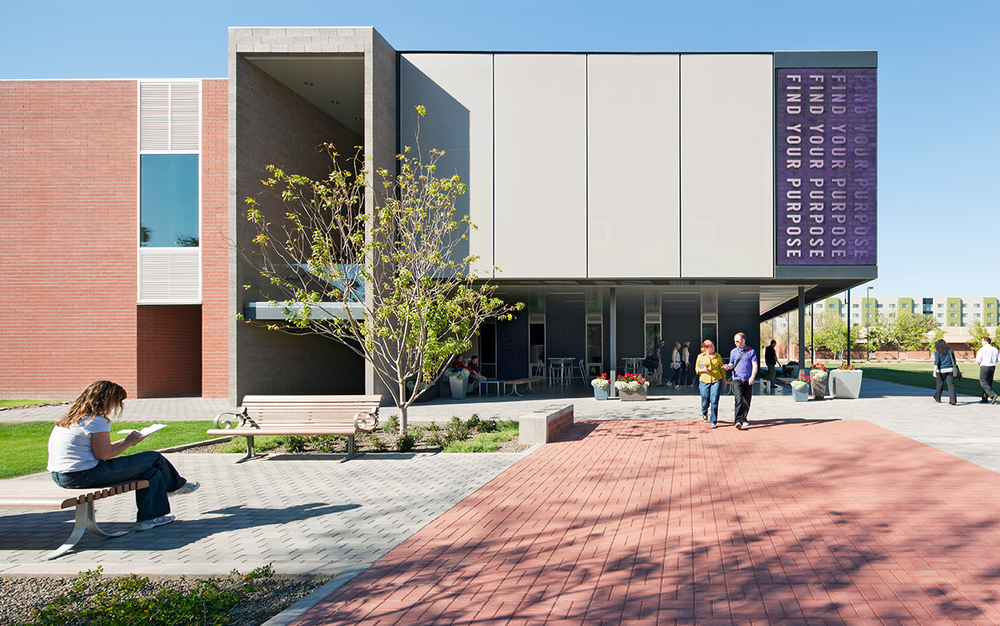 Grand-Canyon-University-College-of-Education_0005__L7C6002_more-sky.png