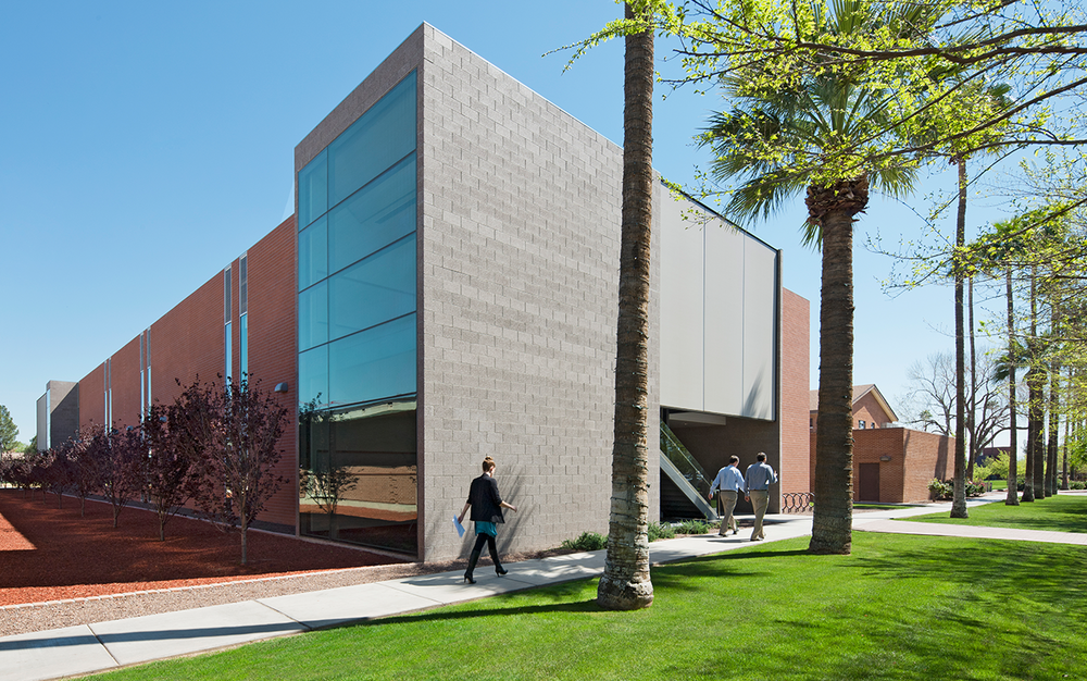 Grand-Canyon-University-College-of-Education_0009__L7C5852.png