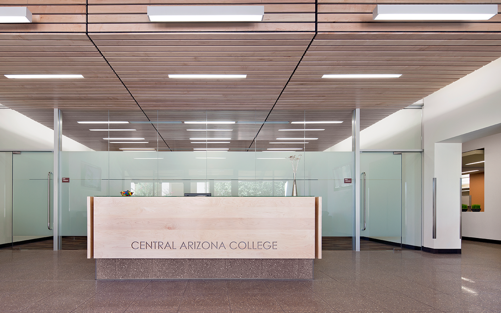 Central-Arizona-College-Signal-Peak-Campus_0001__L7C3434.png