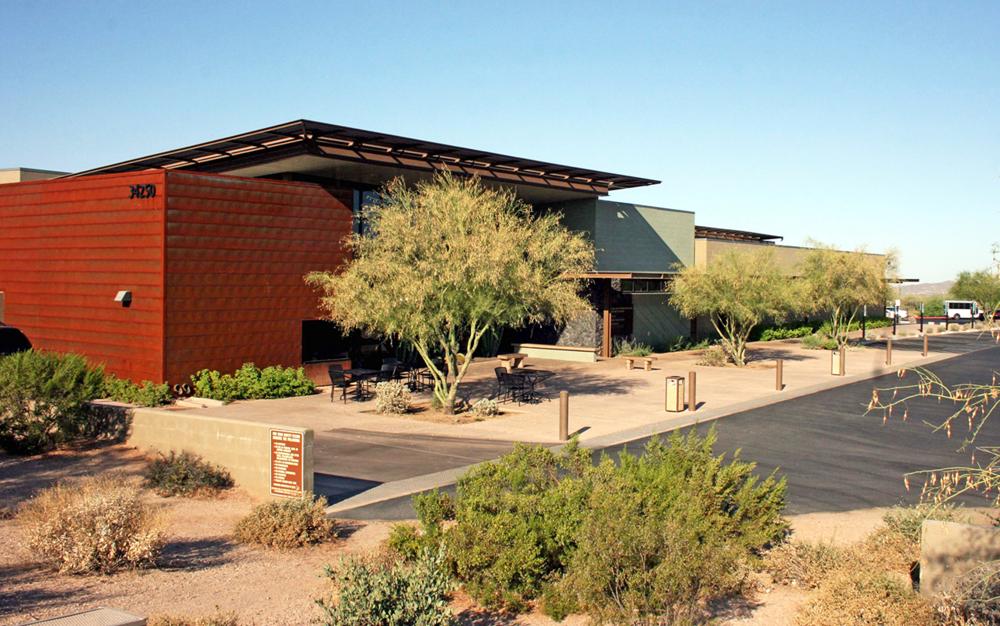 Desert-Foothills-Family-YMCA_0003_Desert-foothills-Community-Center-north-elevation-by-jfk_brightened.png