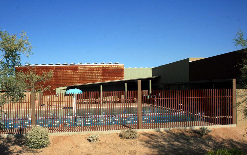 Desert-Foothills-Family-YMCA_0004_Desert-Foothill-YMCA-pool-from-road-by-jfk.png