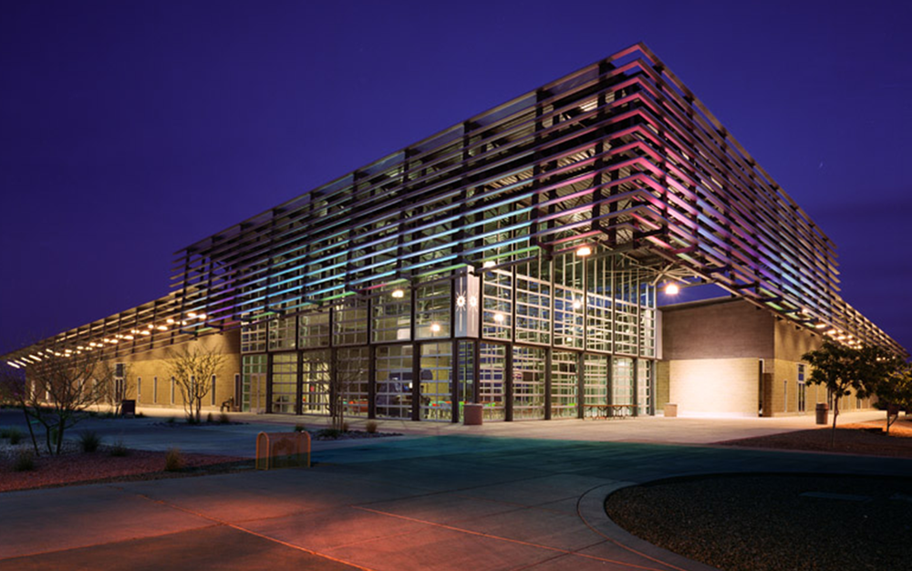 Chandler-Gilbert-Community-College-Student-Center_0000_Ex-dawn.png