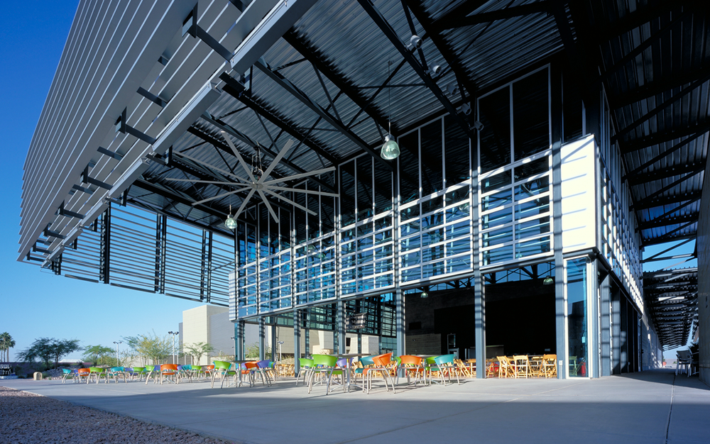 Chandler-Gilbert-Community-College-Student-Center_0007_CGCC-Student-Center-03.png