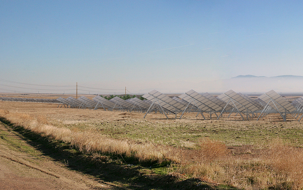 California-Valley-Solar-Ranch_0000_vp-10.2_white-copy.png
