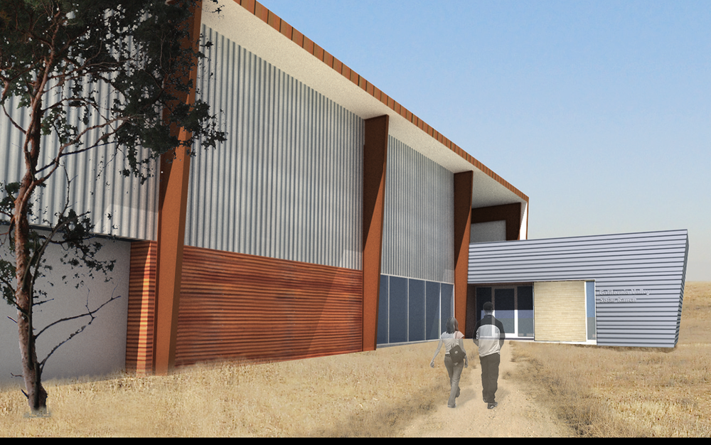 California-Valley-Solar-Ranch_0005_Building-Approach.png