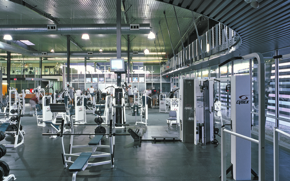 Scottsdale-Community-College-Fitness-Center_0002_IMG0006_brightened.png