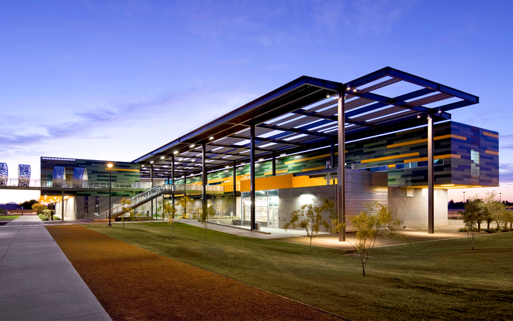Chandler-Gilbert-Community-College-Ironwood-Hall_0000_01-Ironwood-Hall-Timmerman-Photography.png