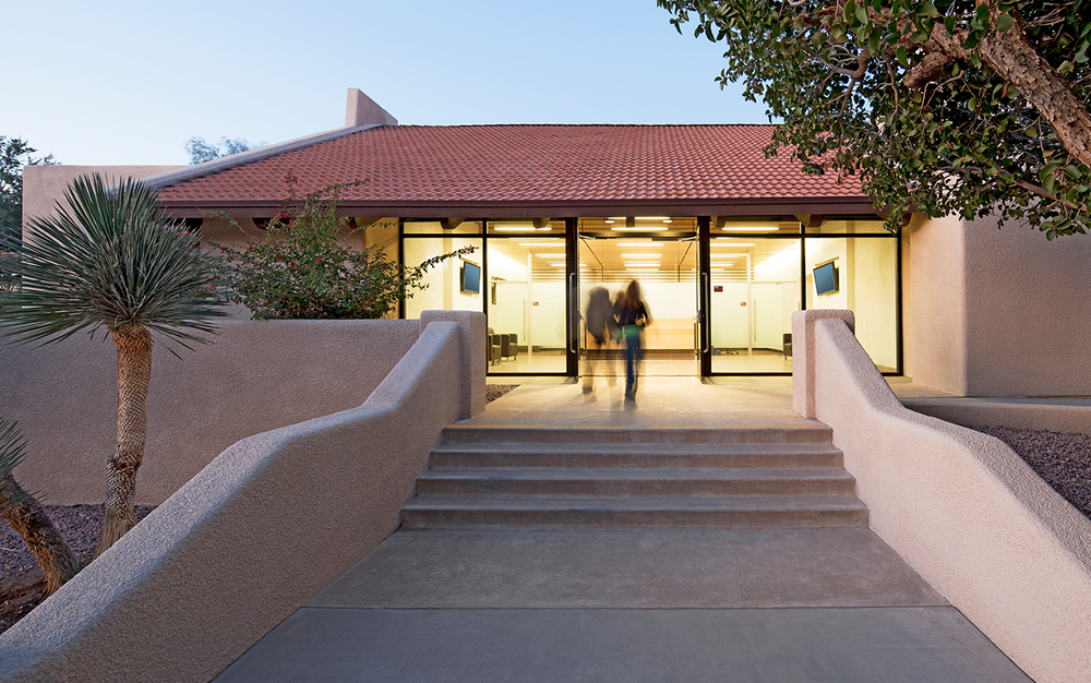Central-Arizona-College-Signal-Peak-Campus_0004__L7C3279.png