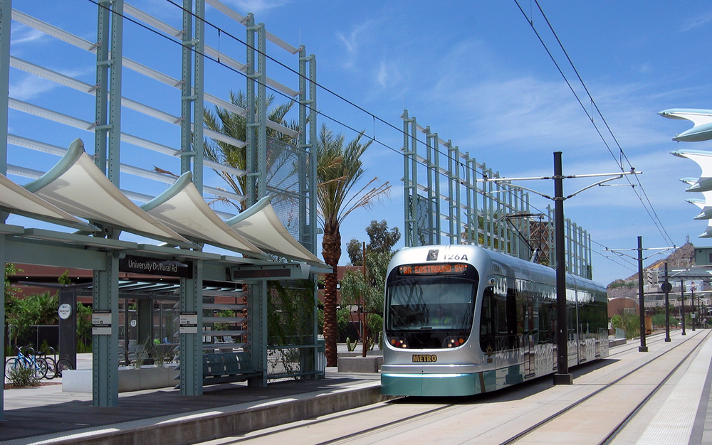 metro-light-rail_0003_IMG_0351.png