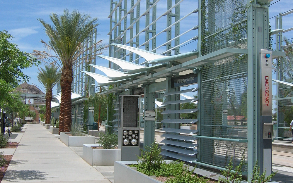 metro-light-rail_0004_IMG_0350.png
