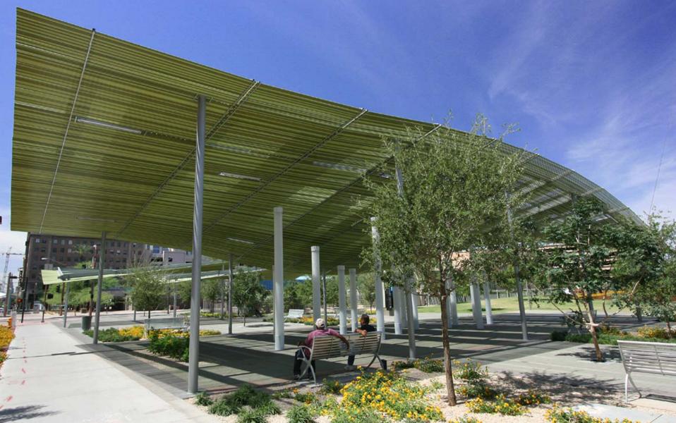 Phoenix-Civic-Space-Shade-Canopies_0003_Phoenix-Shade-Canopies-3.png