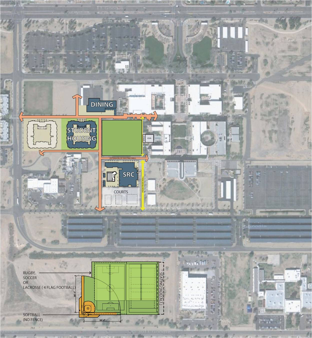 ASU West Site Plan_edited.png