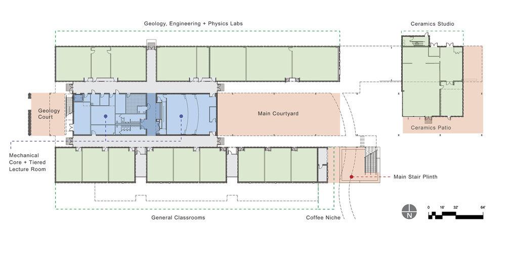 CGCC-Ironwood-Hall_First-Floor-plan-2.jpg