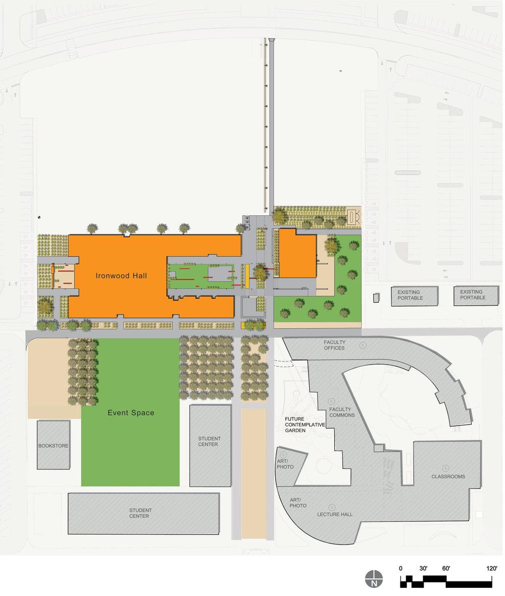 CGCC-Ironwood-Hall_Site-Plan-floor-plan-3.jpg