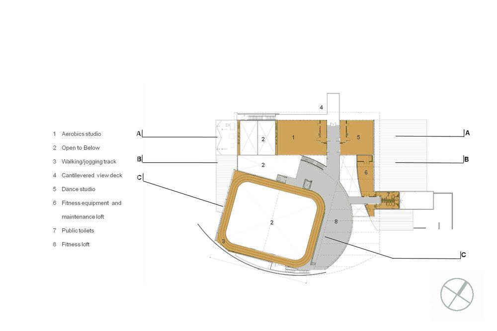 Rio-Vista-1st-floor-plan-2.jpg