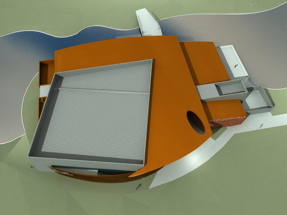 roof-shot-1.jpg