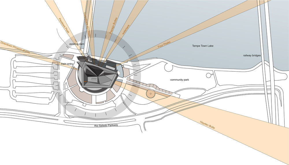 Tempe-Center-for-the-Arts_Site-Plan-2.jpg