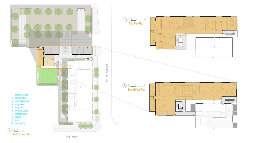 Farmer-Studios-II_1st-2nd-+-3rd-floor-plan-1.jpg