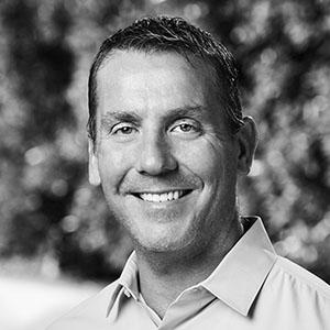 Michael Rosso  Architect | Principal