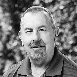 Harold Gebhardt  | CPA Controller | Senior Associate
