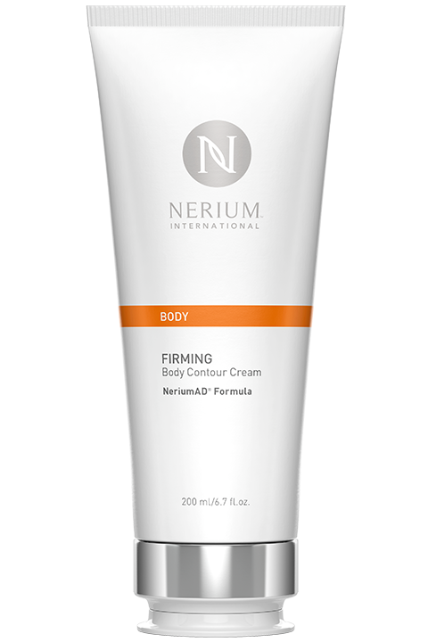 NeriumADContourCream.png