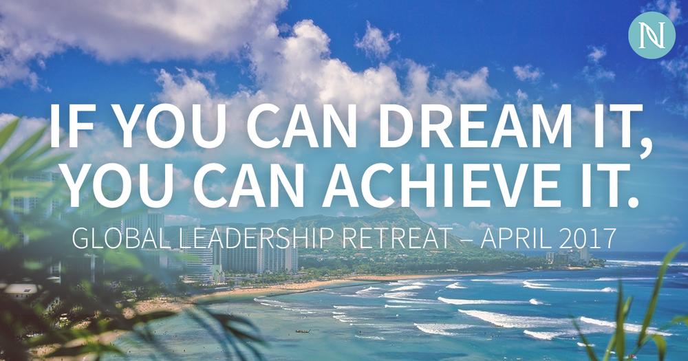 leadership-retreat-social-graphics.png