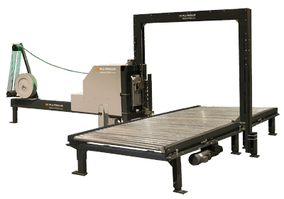 Wulftec Strapping Machine Vario Master 9440.png