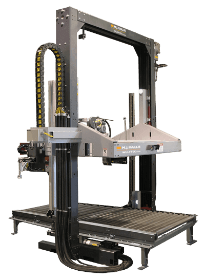 Wulftec Strapping Machine Vario Master 9460.png